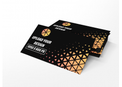 Regular Business Cards